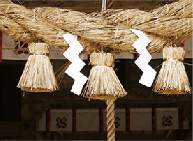 国造神社03